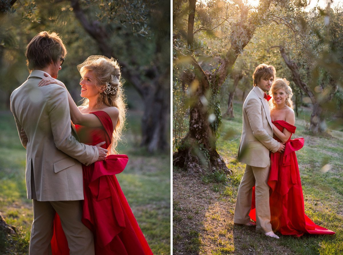 27_wedding photographers in Tuscany