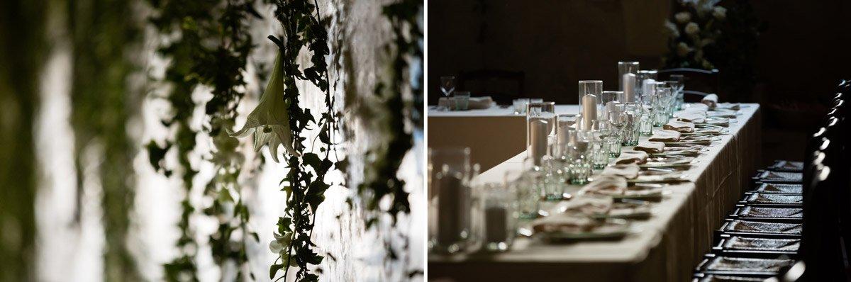 30_wedding photographers in Tuscany
