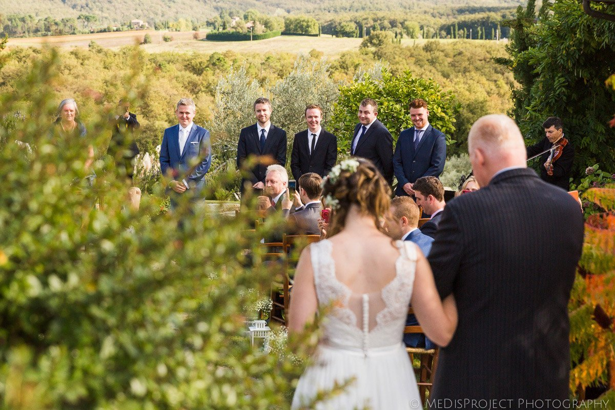 13_wedding photographers in Tuscany