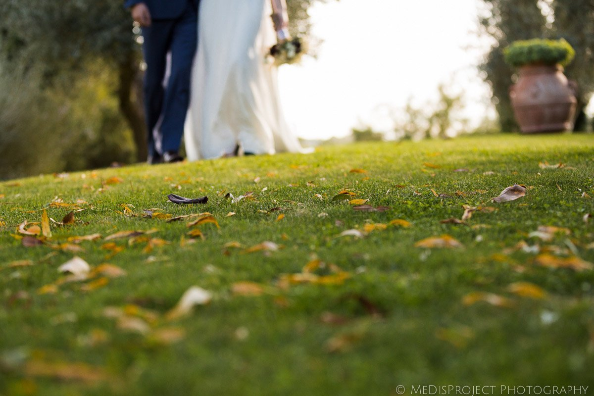 21_wedding photographers in Tuscany
