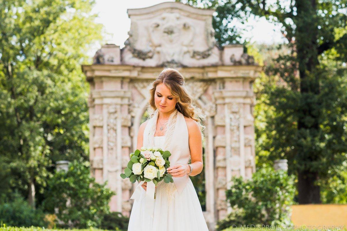 03_wedding photographers in Tuscany