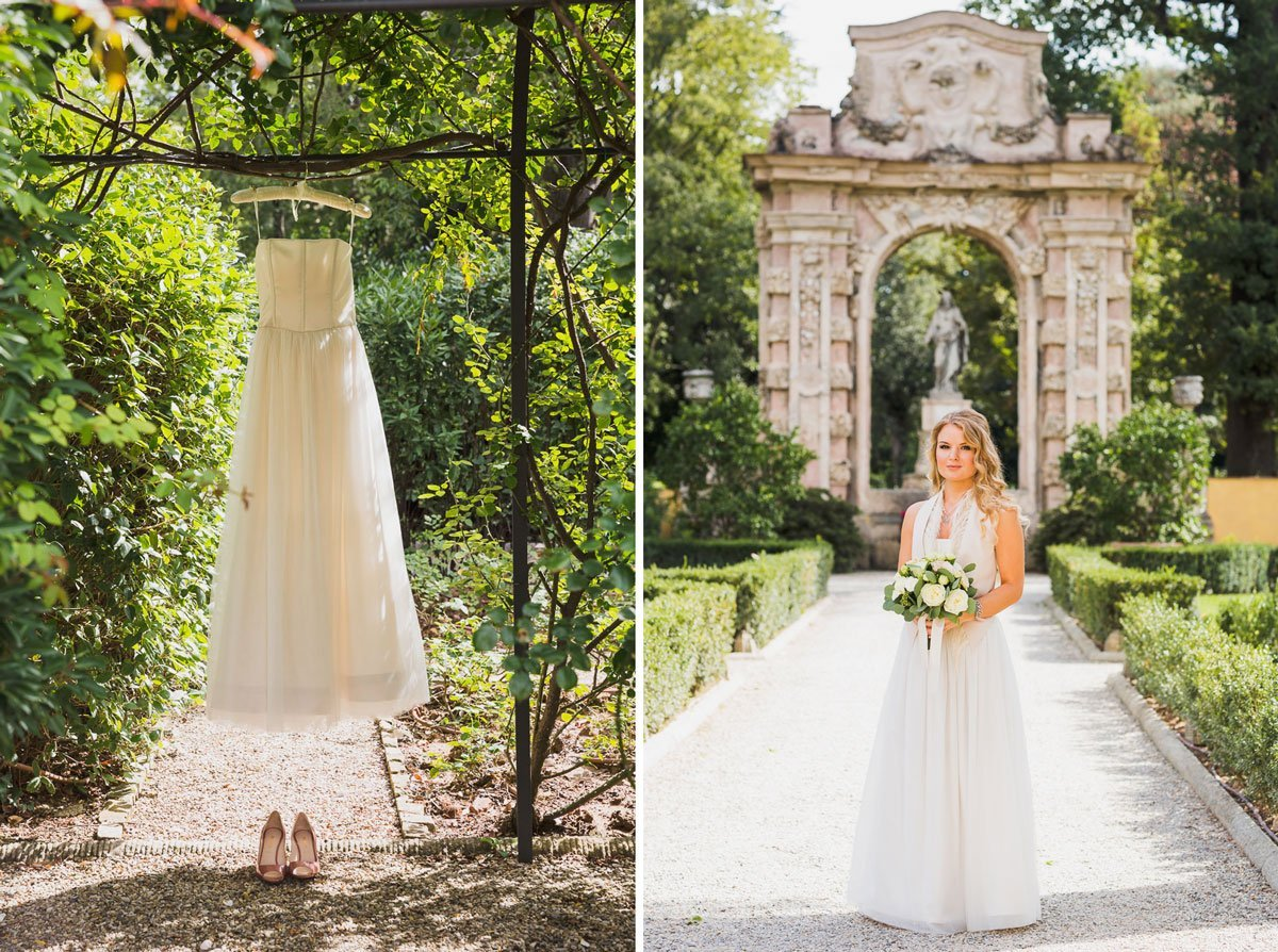 05_wedding photographers in Tuscany