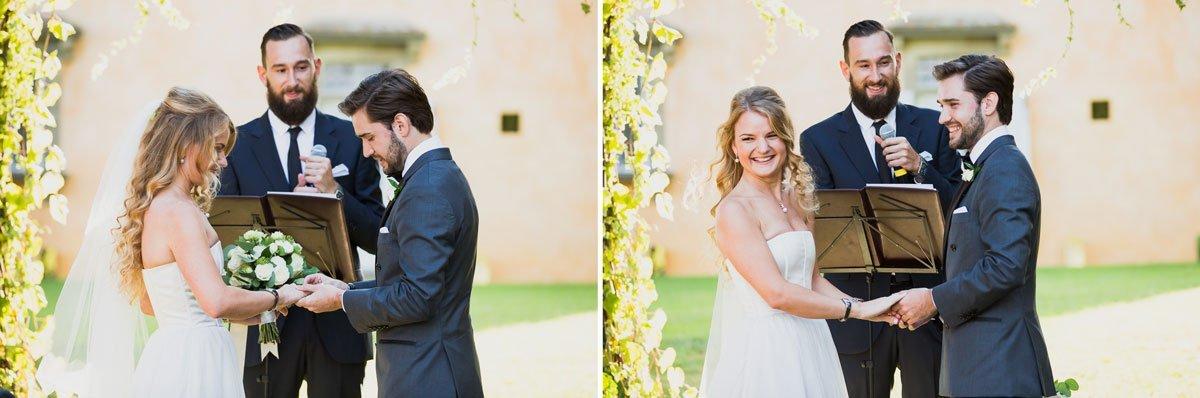 12_wedding-photographers-in-Tuscany
