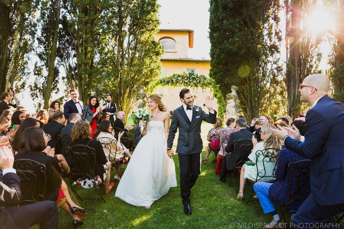 13_wedding photographers in Tuscany
