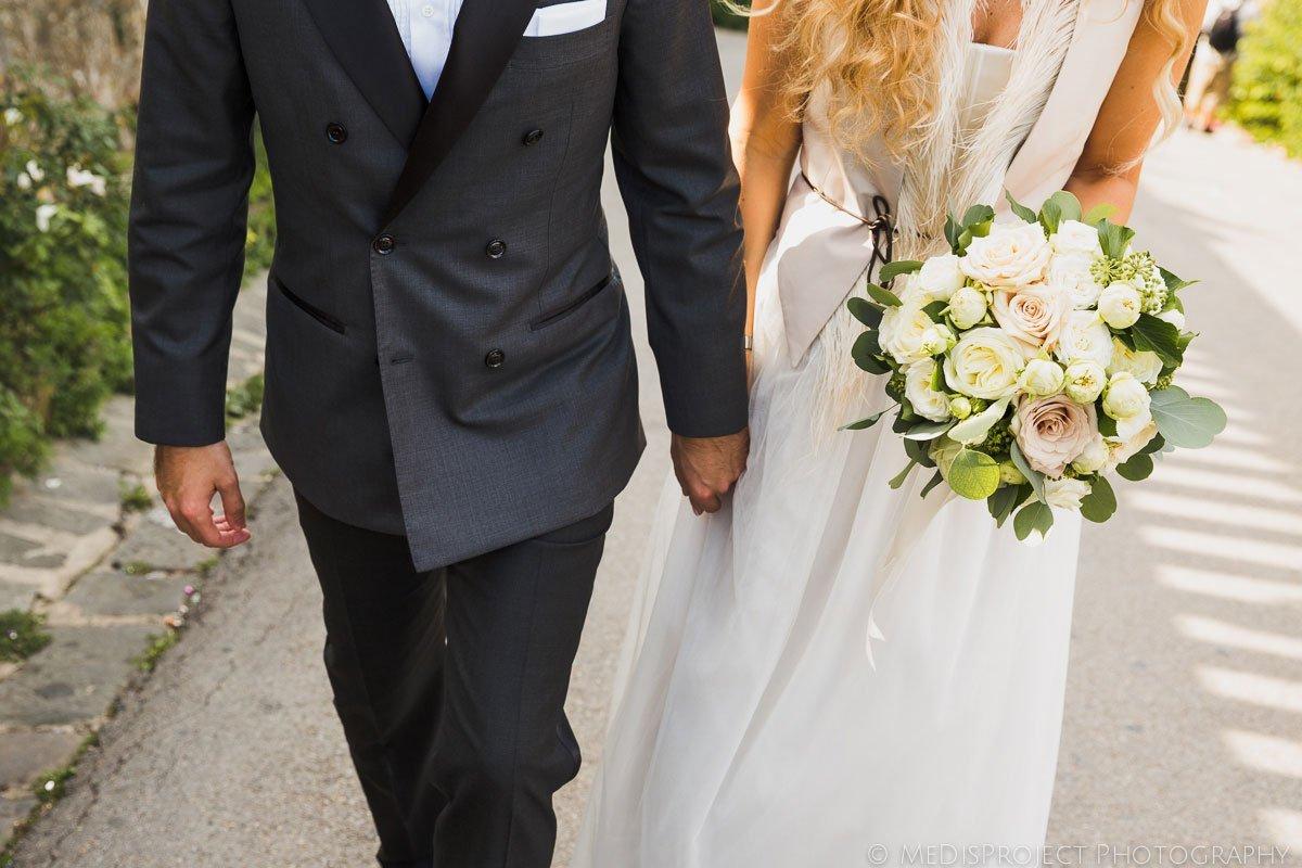 16_wedding photographers in Tuscany