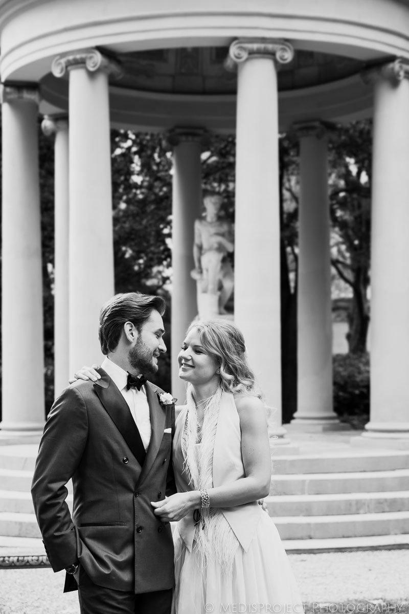 17_wedding photographers in Tuscany