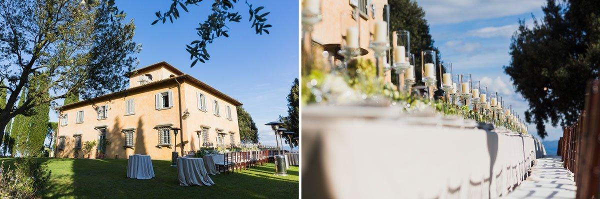 22_wedding photographers in Tuscany