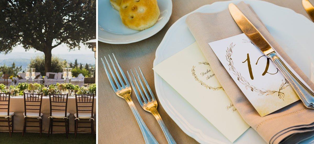 24_wedding photographers in Tuscany