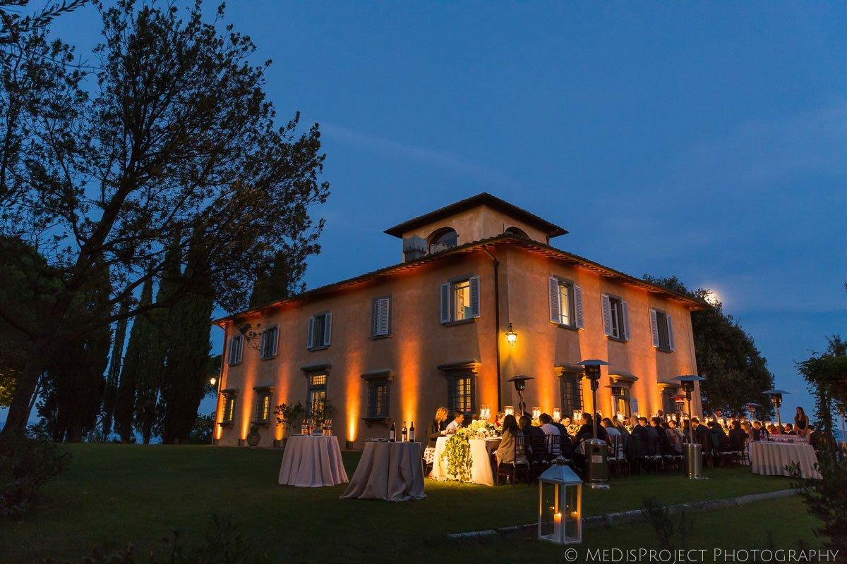 32_wedding photographers in Tuscany