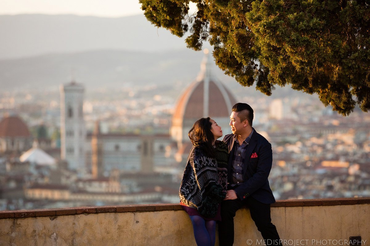 20_love-story-photographers-in-Florence-0676-
