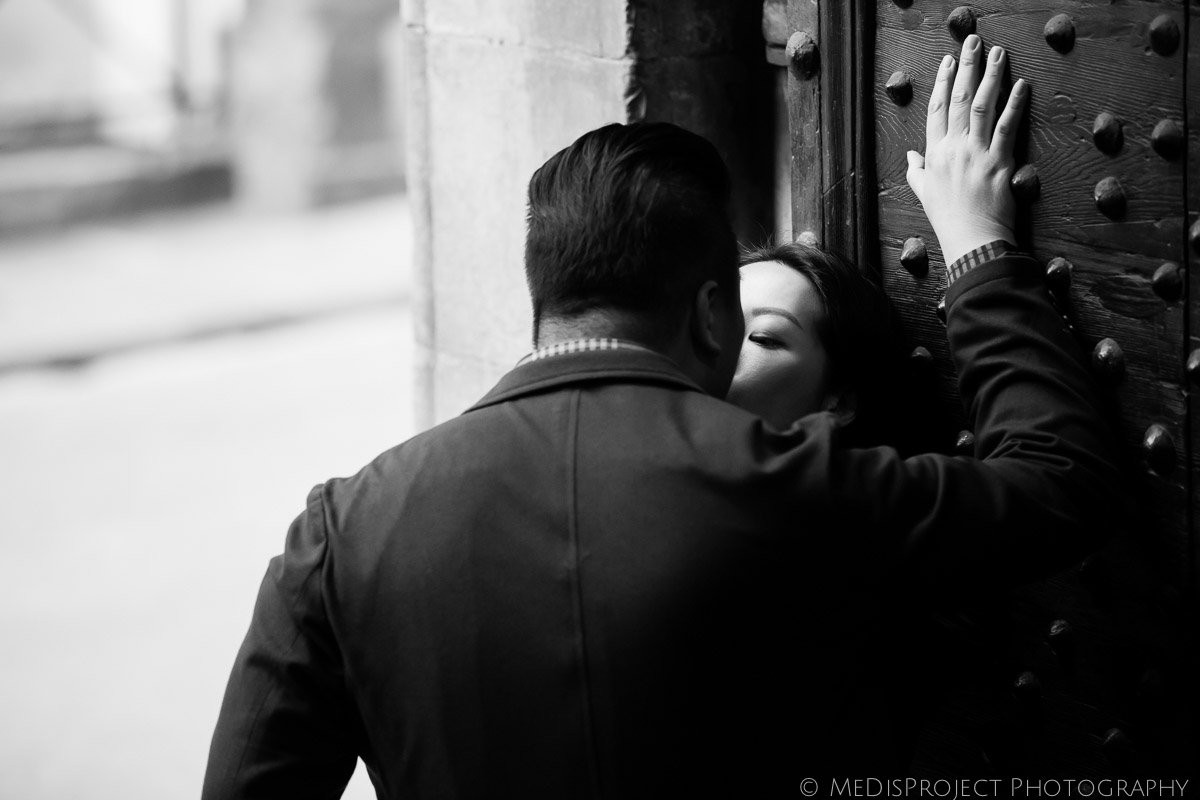 4_love-story-photographers-in-Florence-0094-