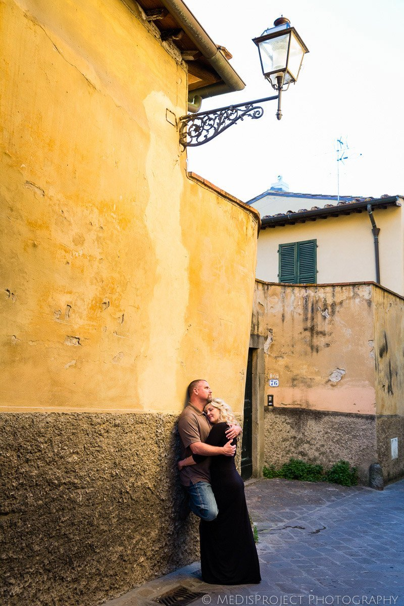 17_vacation photographers in Tuscany