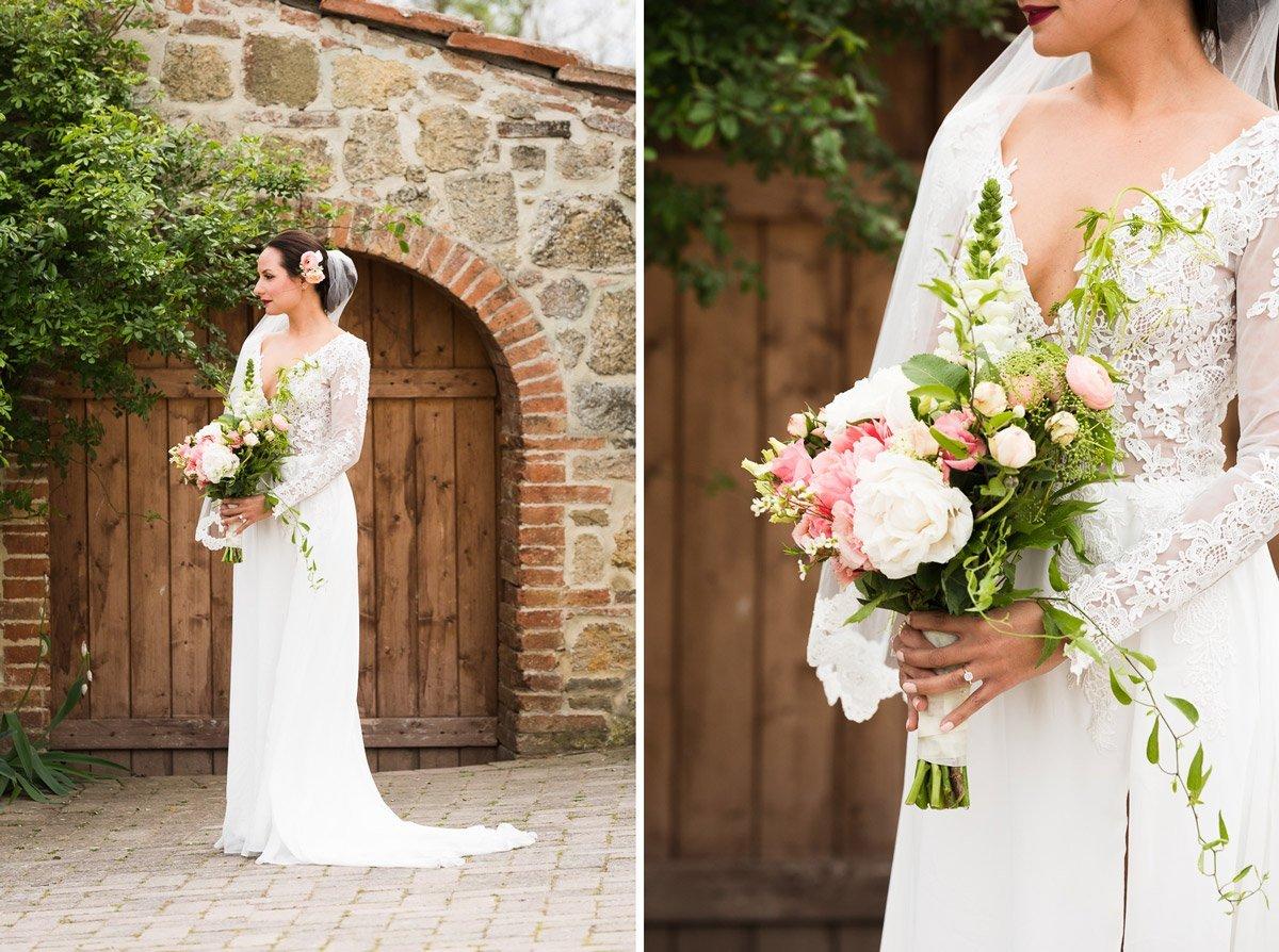15_wedding photographers in Tuscany