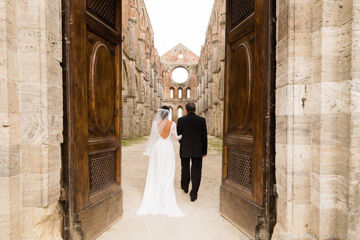 19_wedding photographers in Tuscany