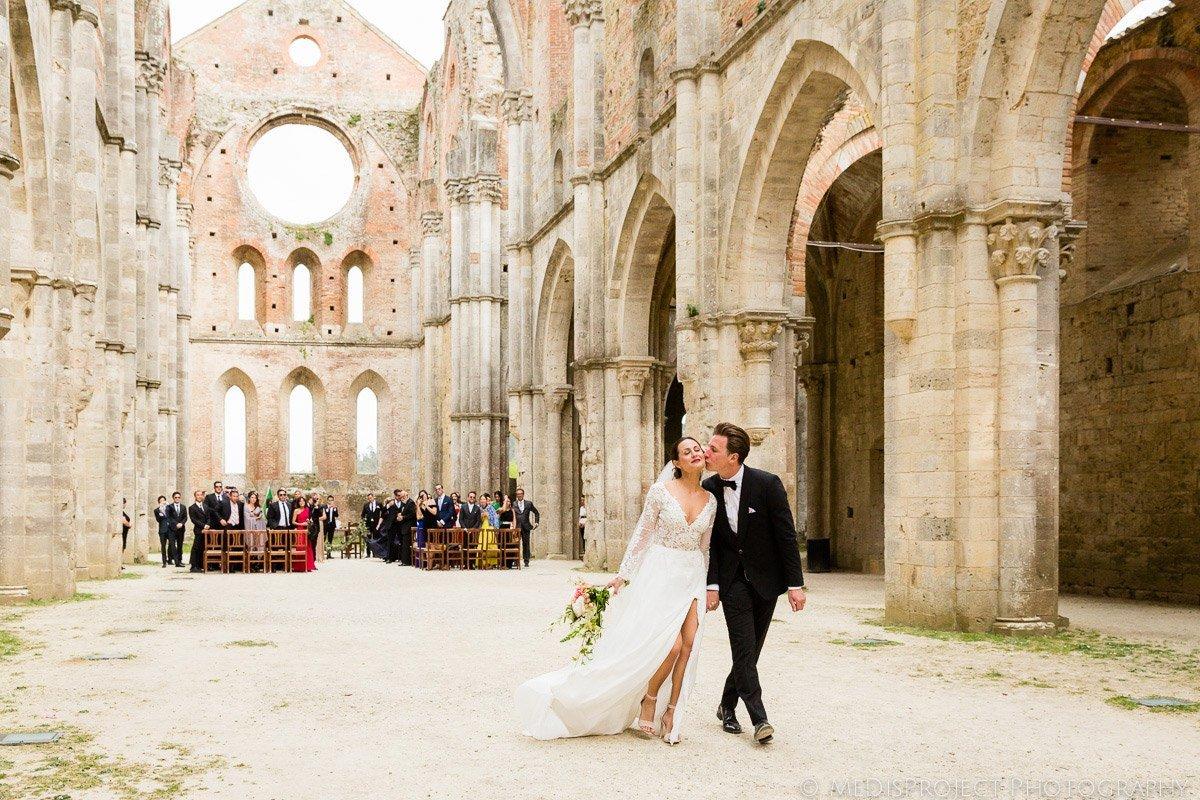 28_wedding photographers in Tuscany