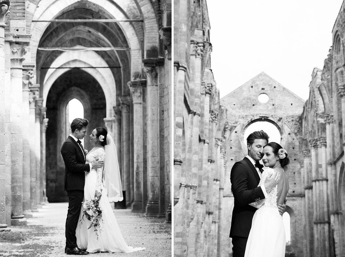 34_wedding photographers in Tuscany