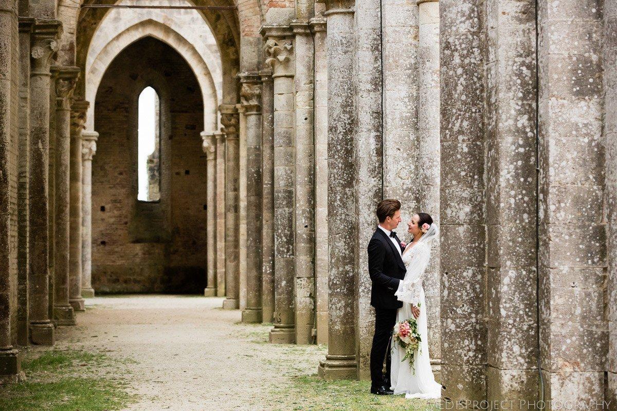 36_wedding photographers in Tuscany