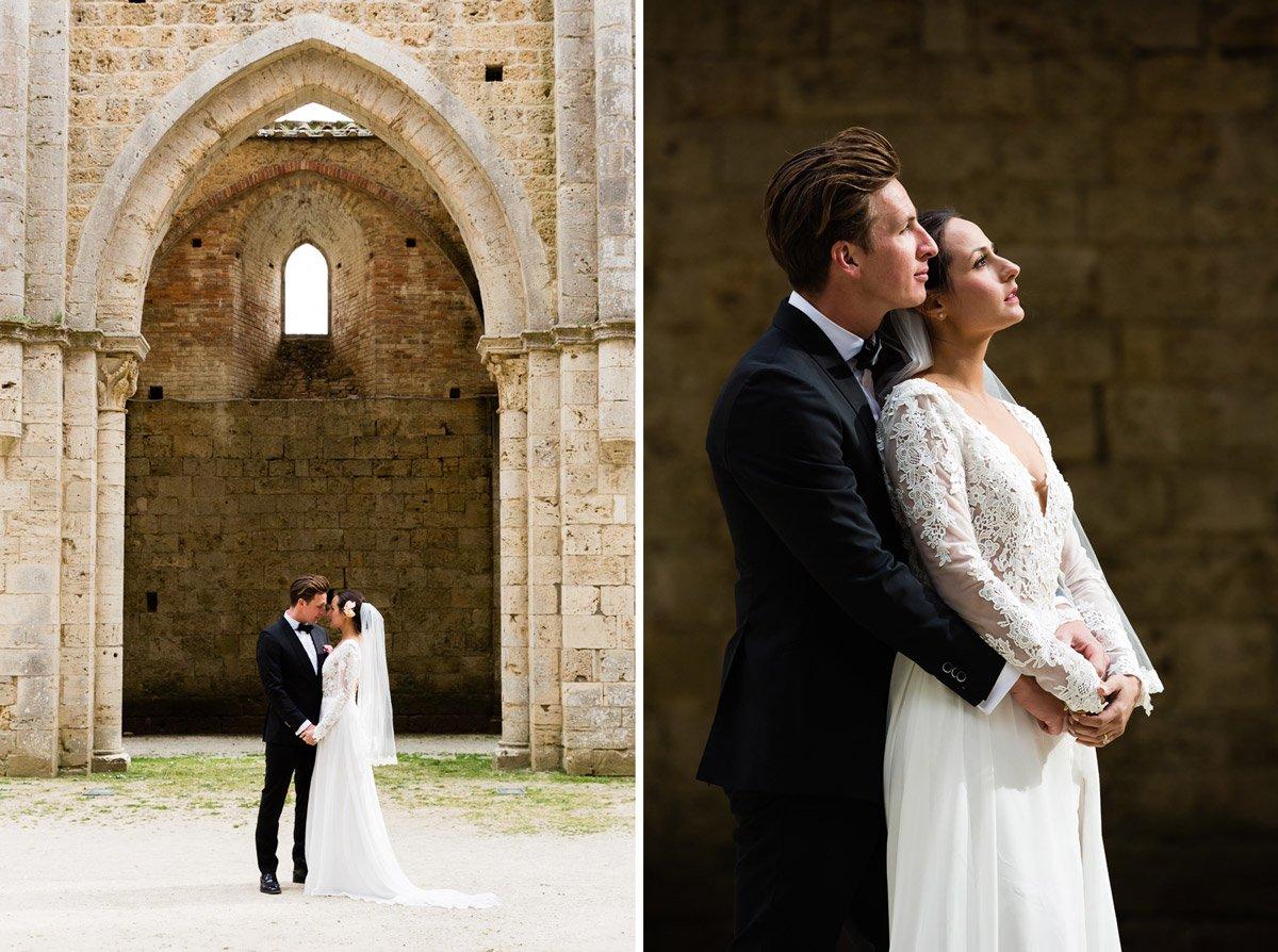 37_wedding photographers in Tuscany