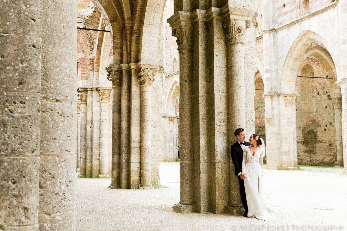 38_wedding photographers in Tuscany