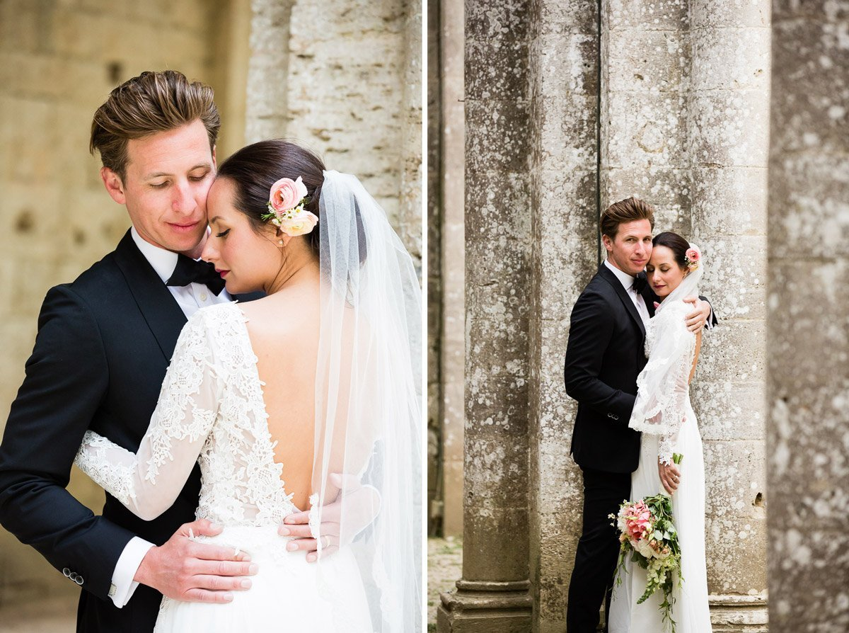 39_wedding photographers in Tuscany
