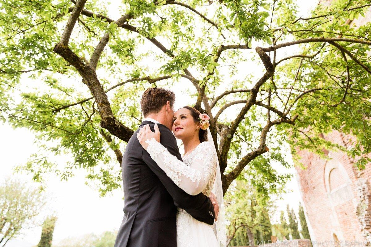 42_wedding photographers in Tuscany