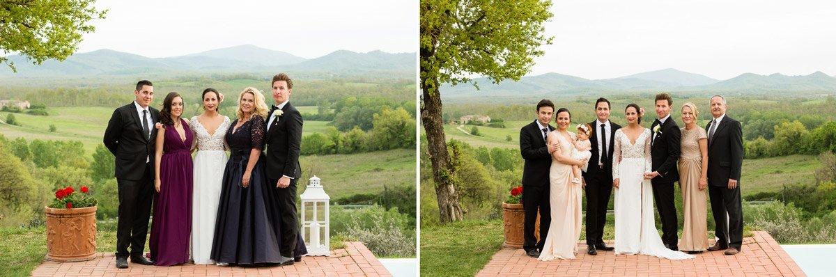 46_wedding photographers in Tuscany