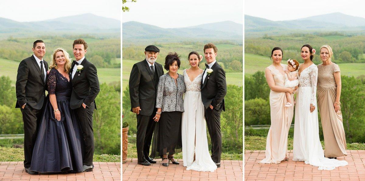 47_wedding photographers in Tuscany