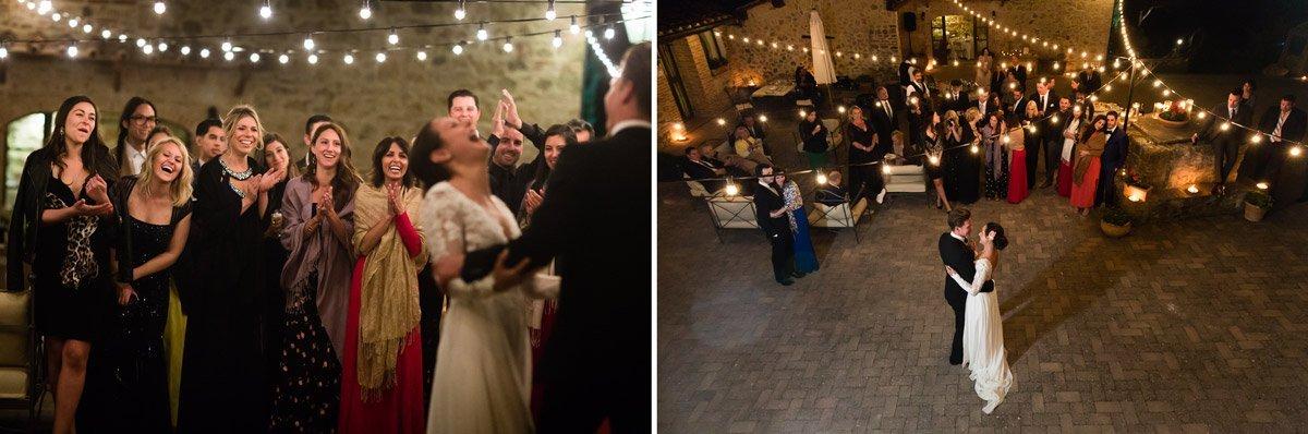 50_wedding photographers in Tuscany