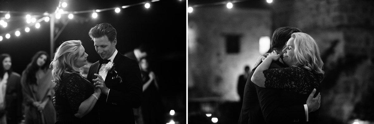 52_wedding photographers in Tuscany