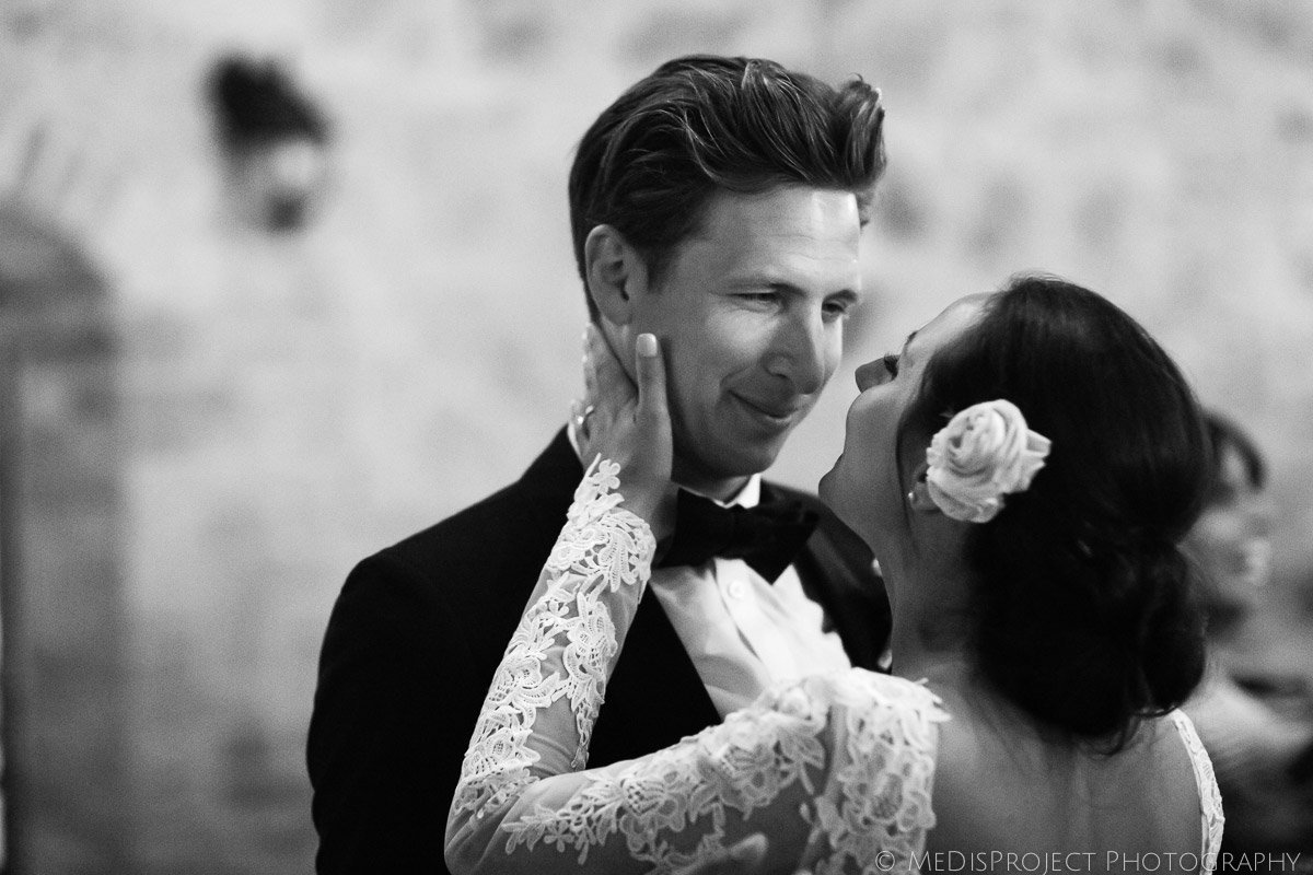 53_wedding photographers in Tuscany