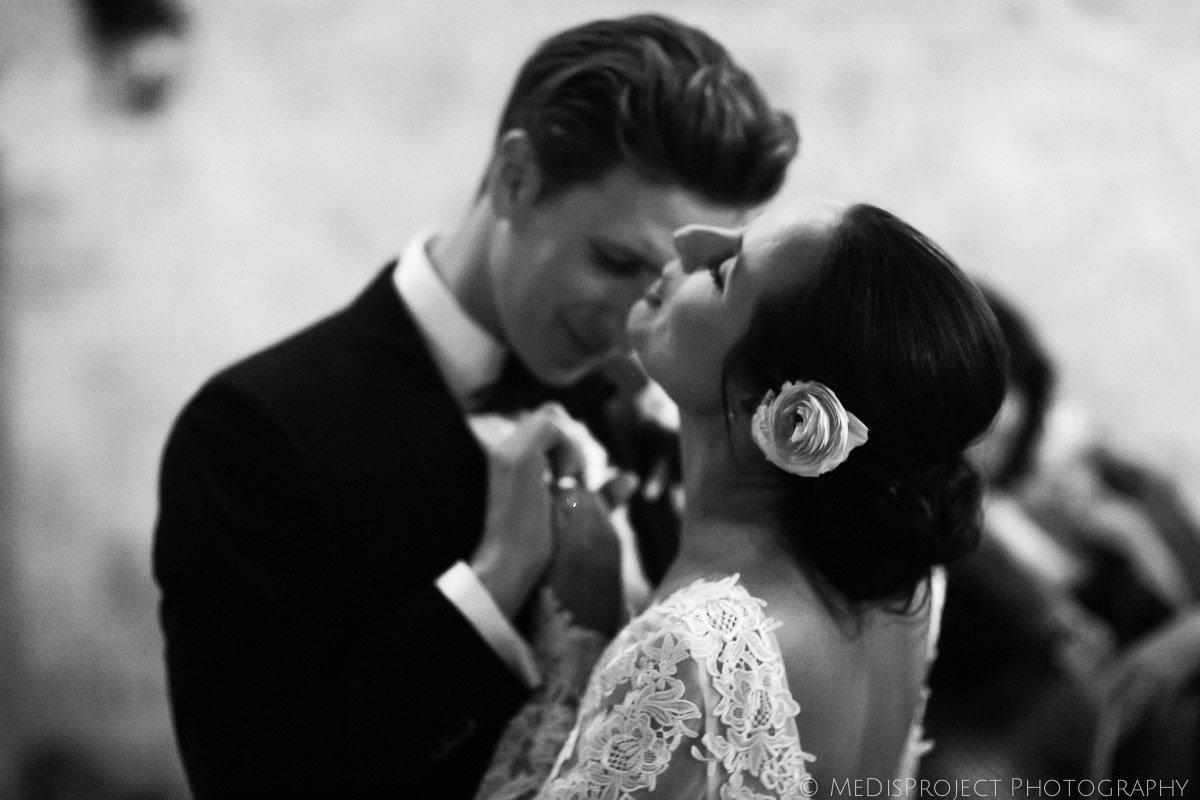 54_wedding photographers in Tuscany