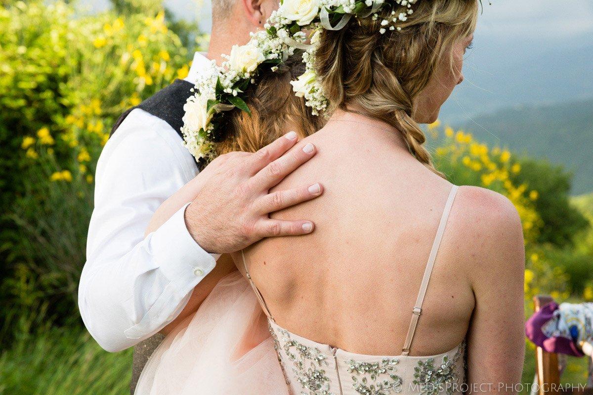 16_elopement in Italy