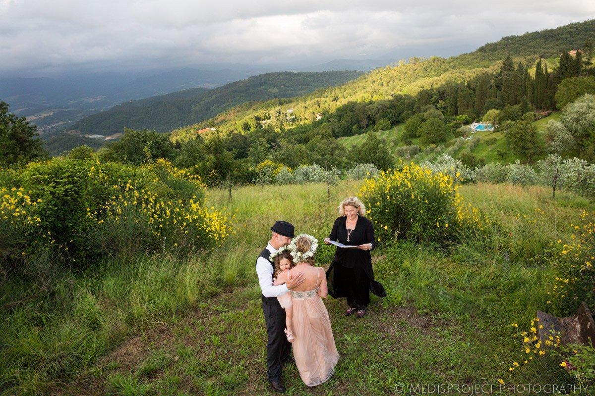 19_elopement in Italy