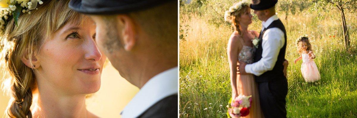 30_elopement in Italy