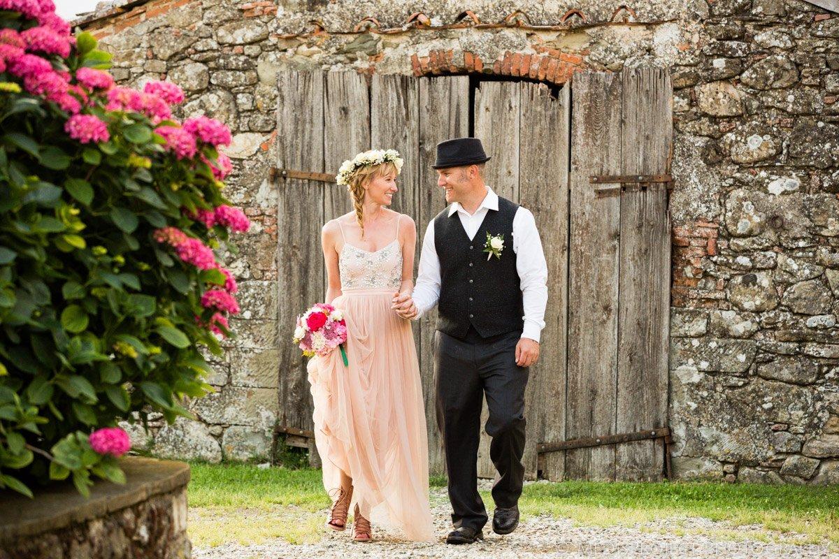 34_elopement in Italy