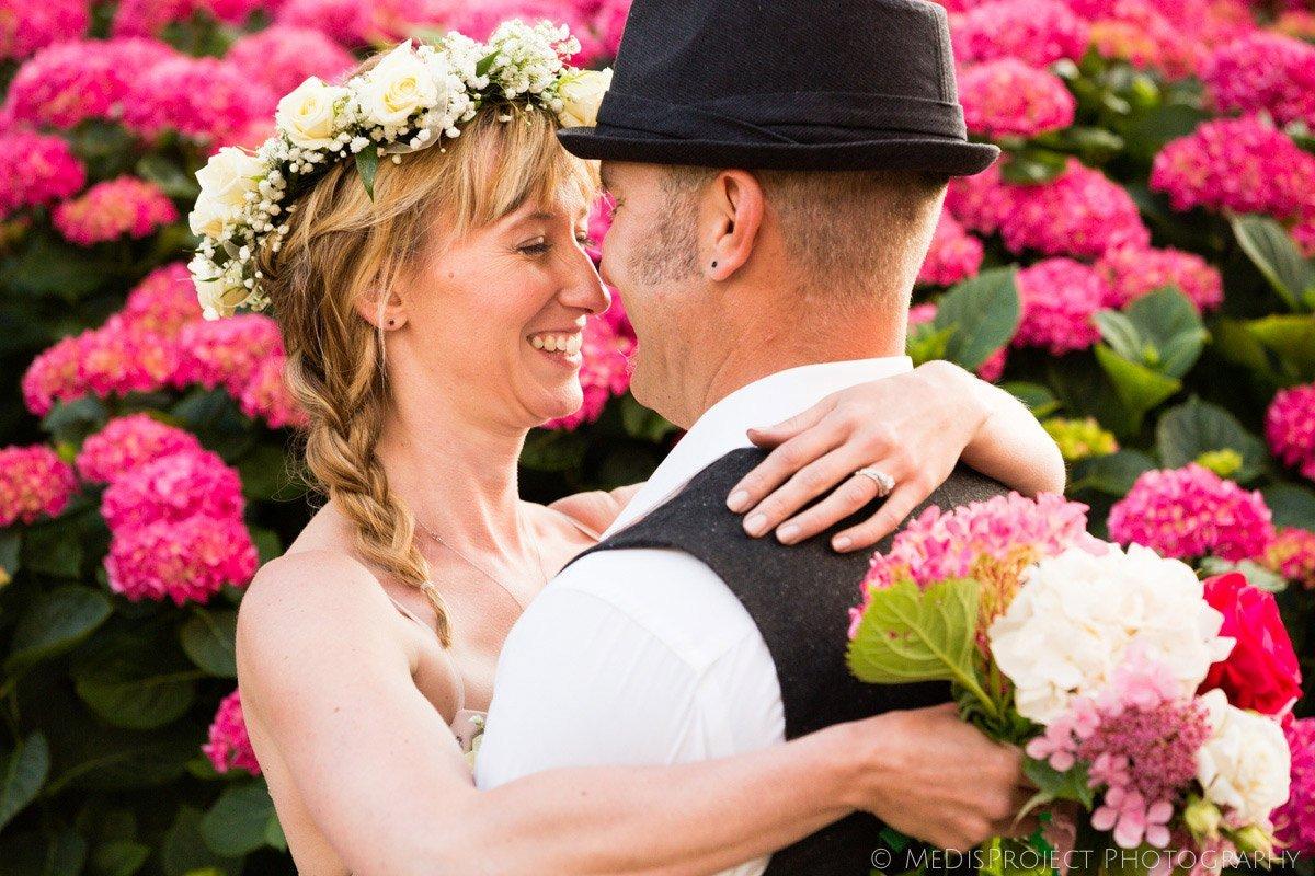 35_elopement in Italy