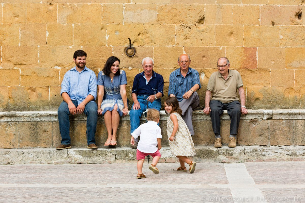 01_family photographers in Val d Orcia