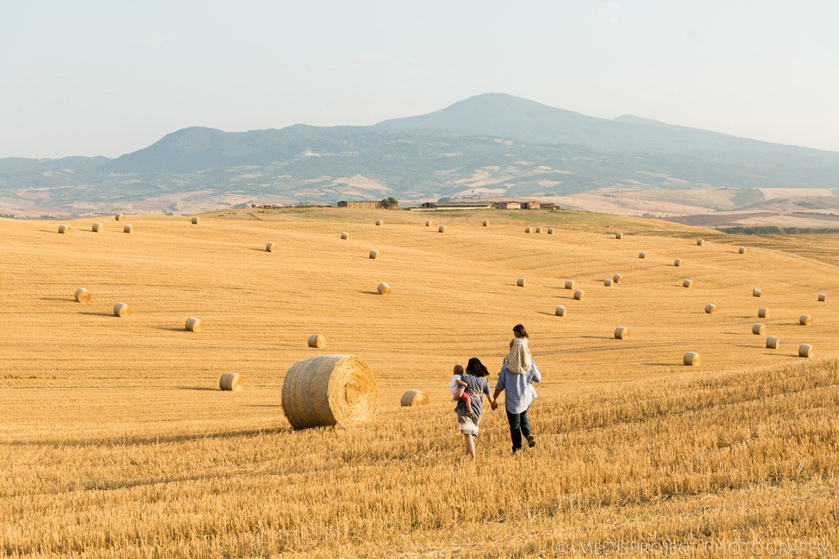 12_family photographers in Val d Orcia