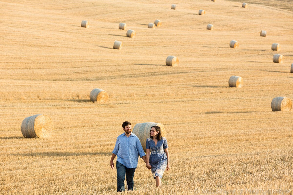 17_family photographers in Val d Orcia