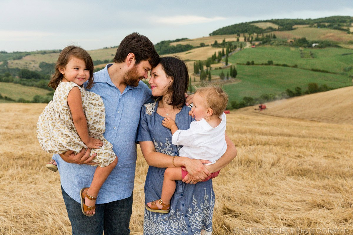 22_family photographers in Val d Orcia
