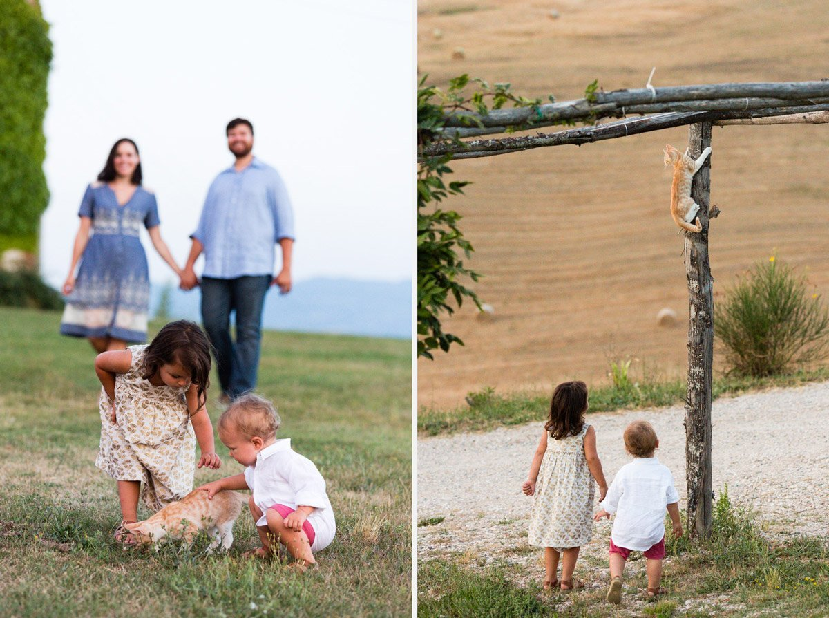34_family photographers in Val d Orcia