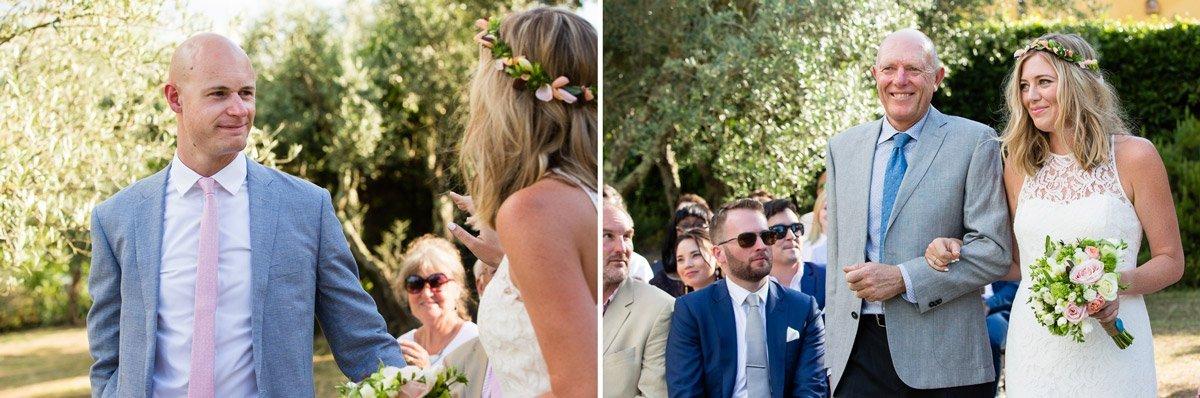 13_intimate-wedding-ceremony-in-tuscany