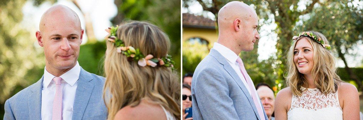 15_intimate-wedding-ceremony-in-tuscany