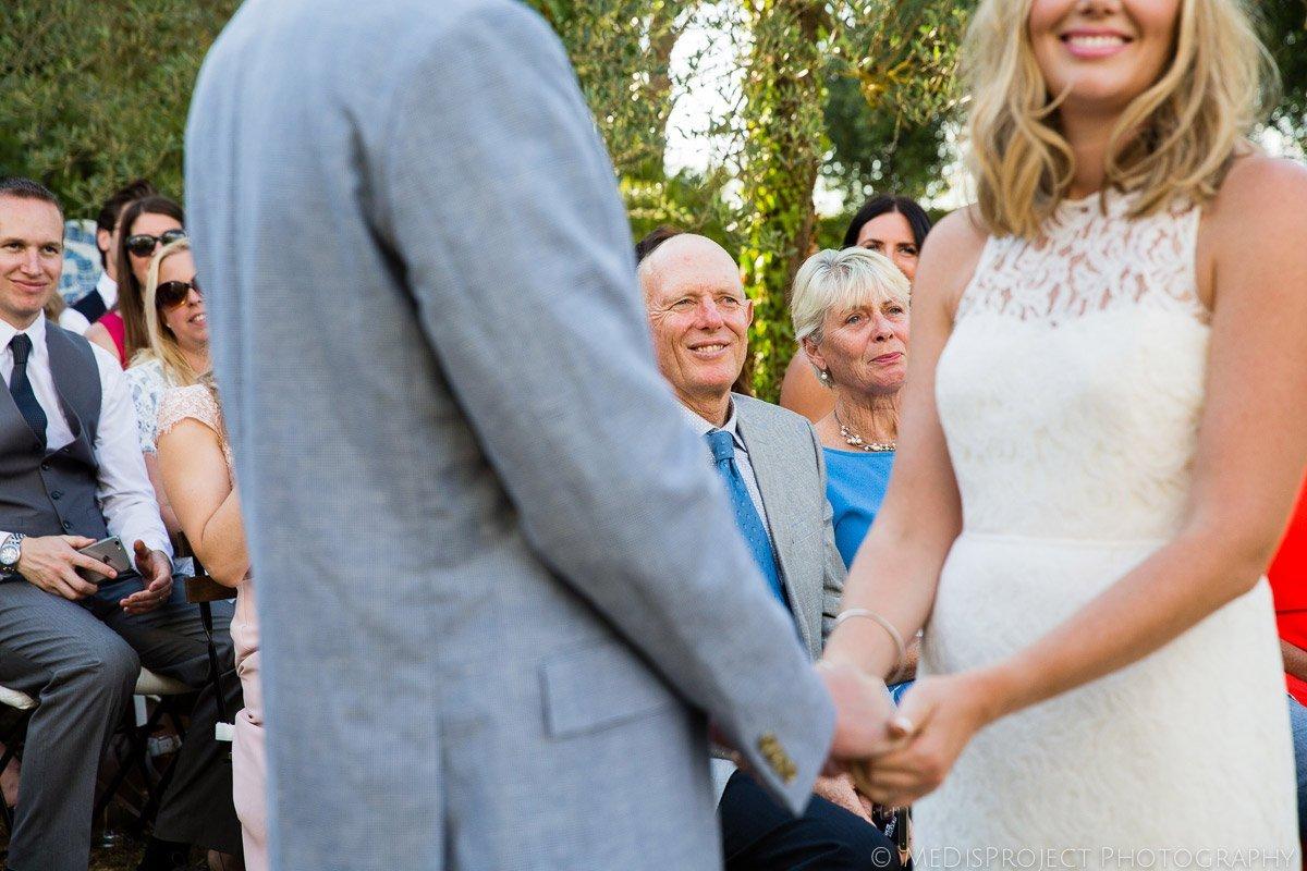 16_intimate-wedding-ceremony-in-tuscany