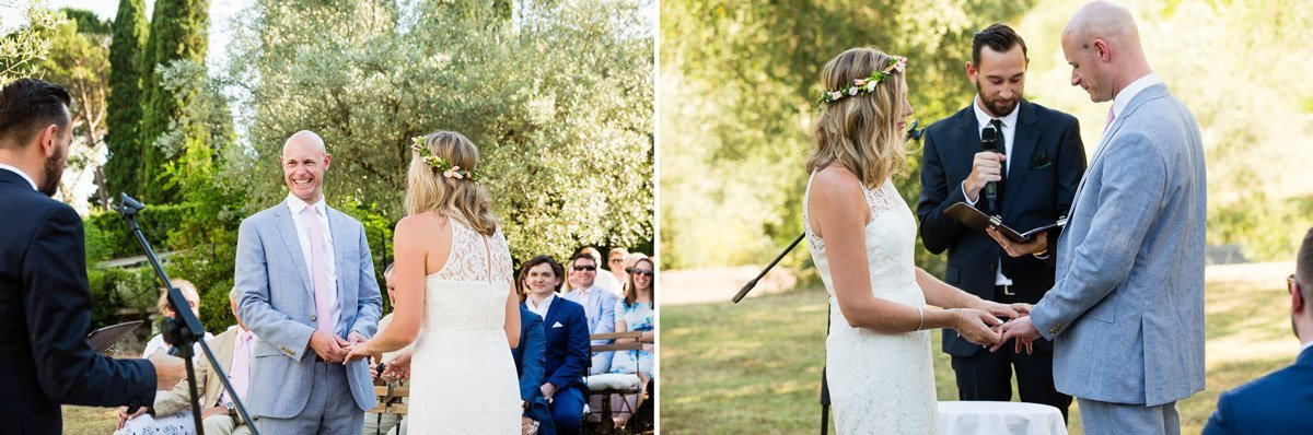 17_intimate-wedding-ceremony-in-tuscany