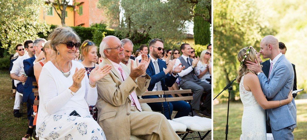 18_intimate-wedding-ceremony-in-tuscany
