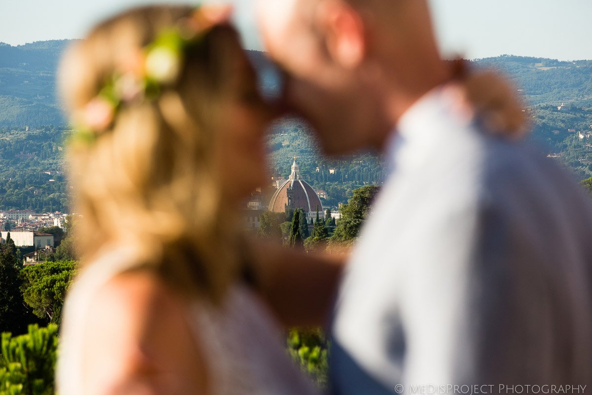 24_wedding-photographers-in-florence