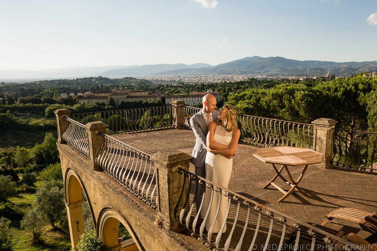 25_wedding-photographers-in-florence