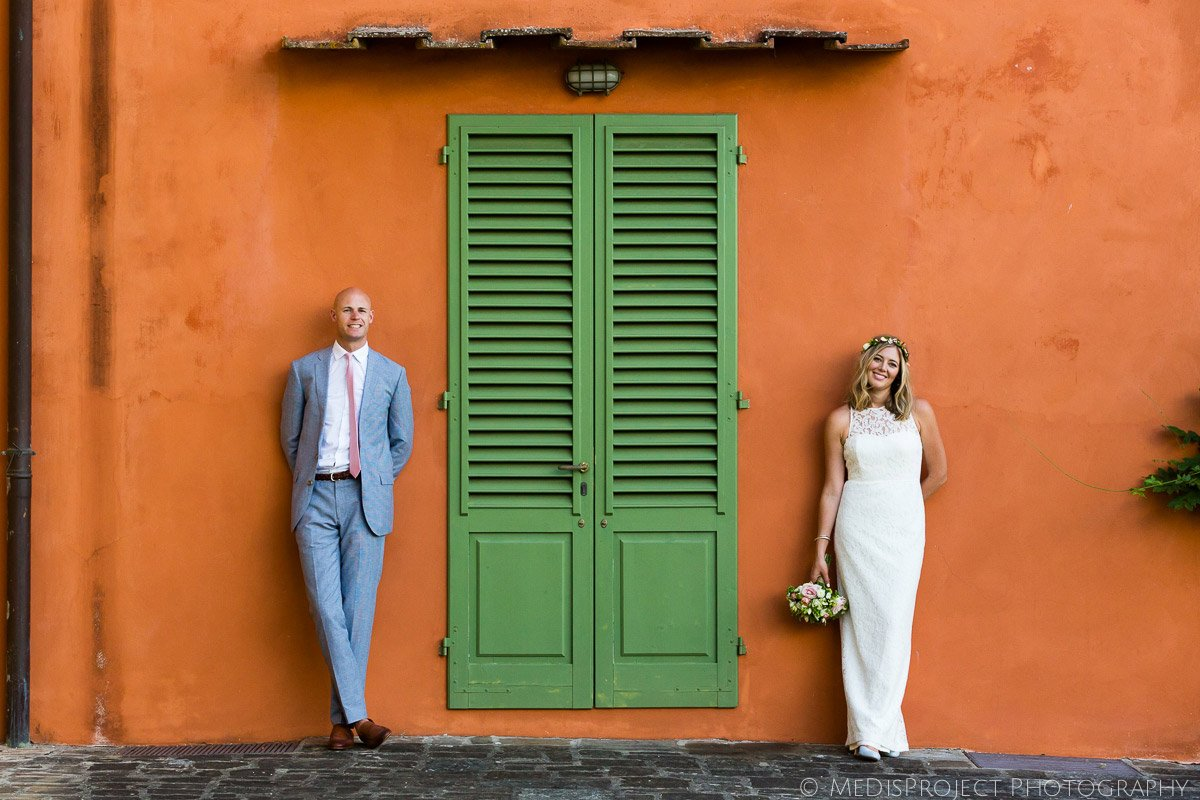 27_wedding-photographers-in-florence