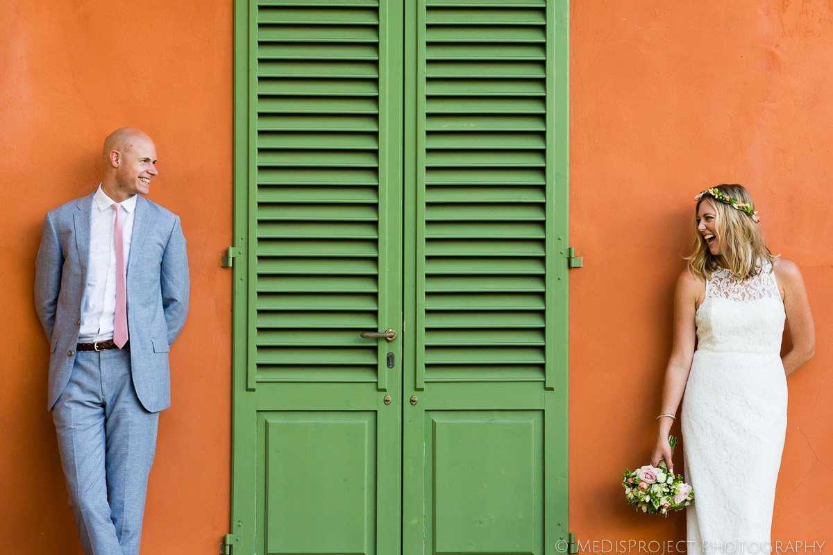 29_wedding-photographers-in-florence